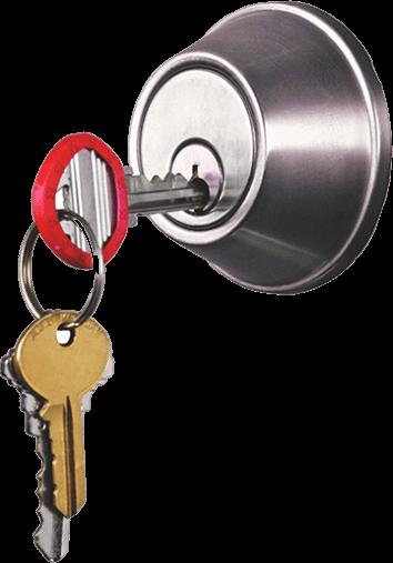 Cheap Locksmith london